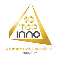 Top 10 Innovation